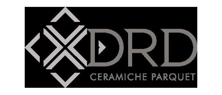 DRD-cercamiche-parquet_web